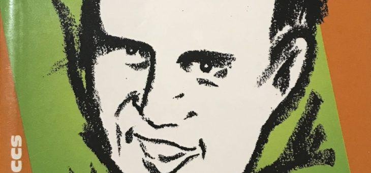 Lorenzo Milani: una biografía