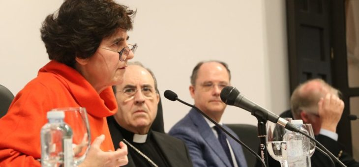El Encuentro de Pensamiento Cristiano aborda la necesidad de fomentar el diálogo entre la religiones