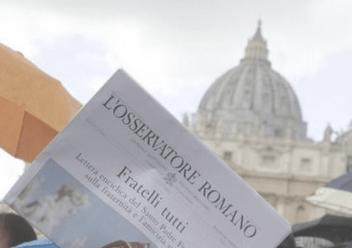 """Participación en la presentación de la Enciclica """"Fratelli tutti"""" en la Archidiócesis de Madrid"""